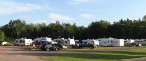 herbster_campgrounds_motorhomes