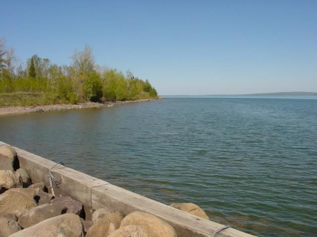 boat_ramp-near_apostle_islands