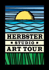 Herbster Studio Art Tour